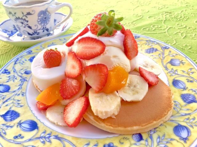 苺ミルクパンケーキ.jpg